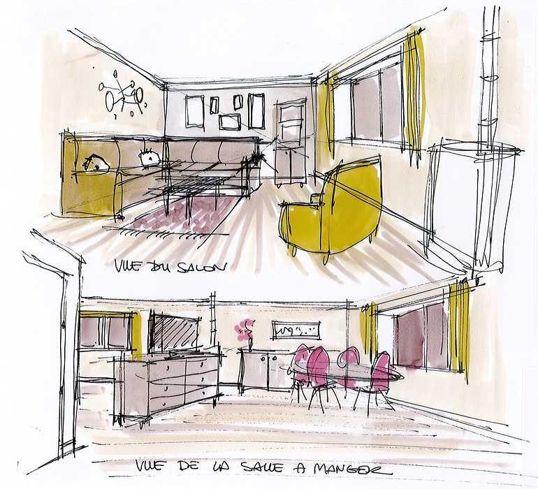 Projet d''amélioration d''une maison : isolation et accessibilité 10101731419719170662761962762284065821294592o